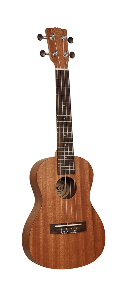 UKC-250 Korala Performer Series