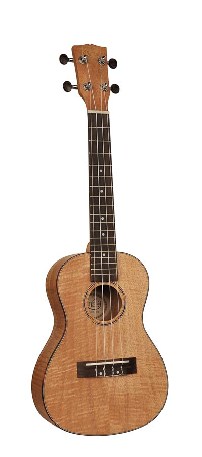 UKC-310 Korala Performer Series