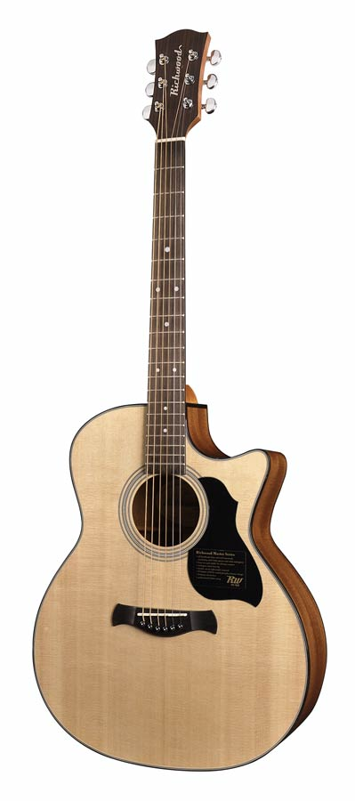 G-40-CE Richwood Master Series