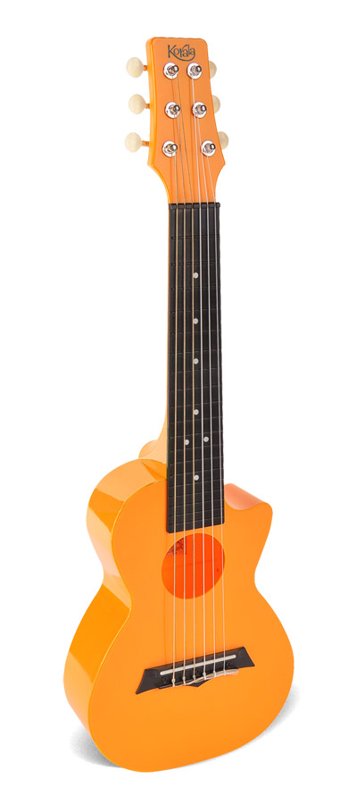 PUG-40-OR Korala Poly Ukes