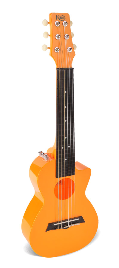 PUG-40E-OR Korala Poly Ukes