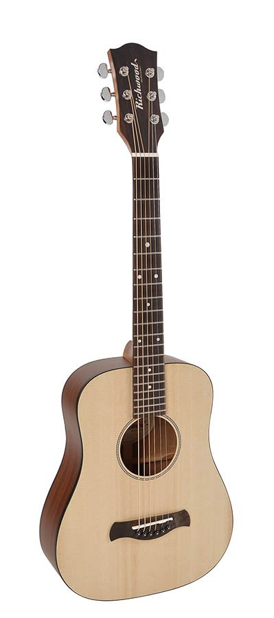 T-20 Richwood Master Series