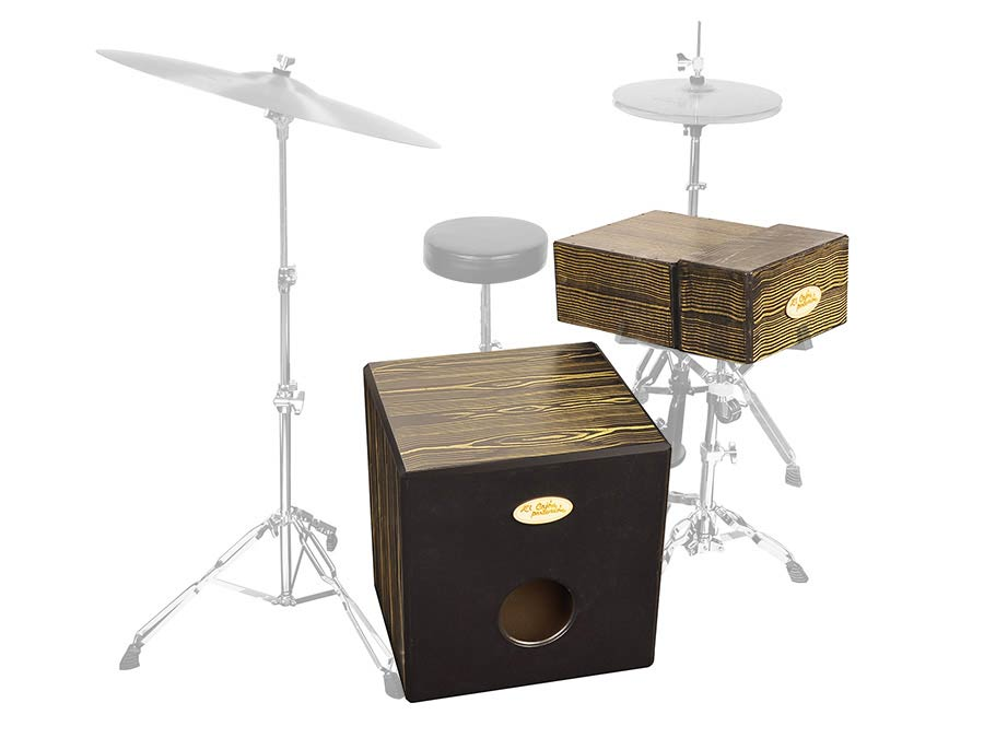 ECP-1000 El Cajon Percussion