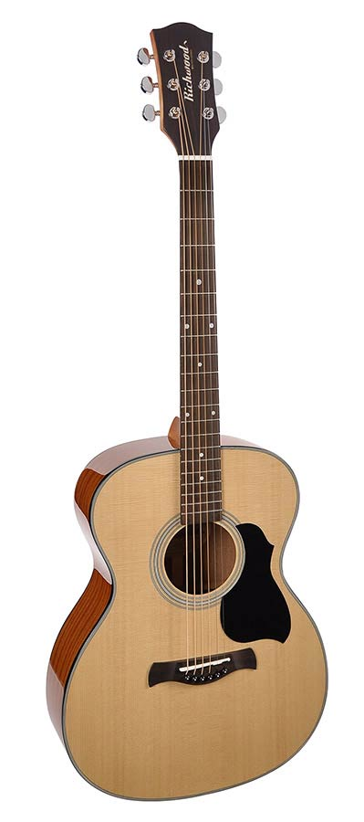A-40 Richwood Master Series