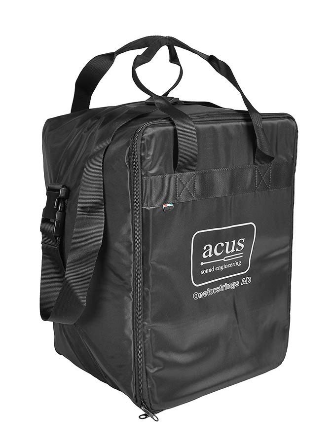 BAG-AD Acus One Series