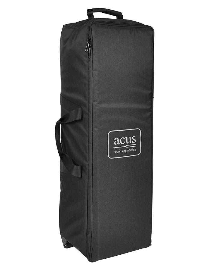 BAG-350EXT Acus Stage Series
