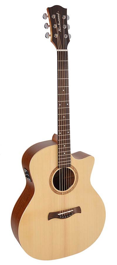 SWG-110-CE Richwood Master Series