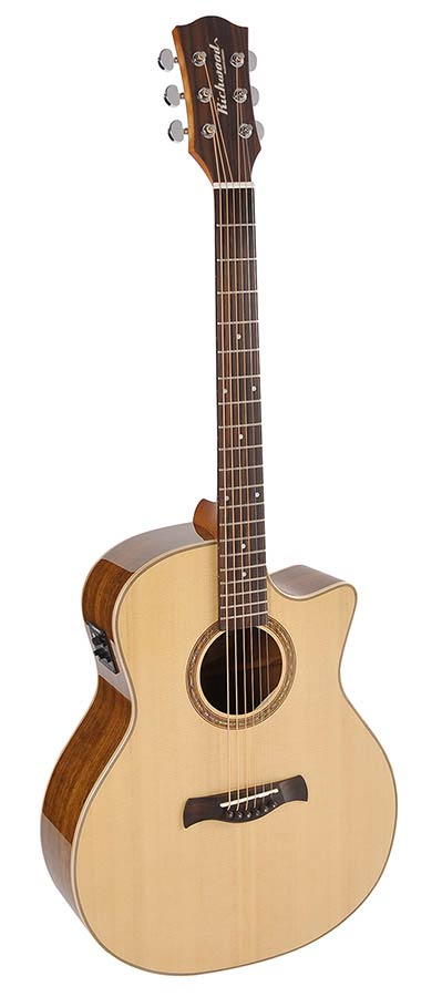 SWG-130-CE Richwood Master Series