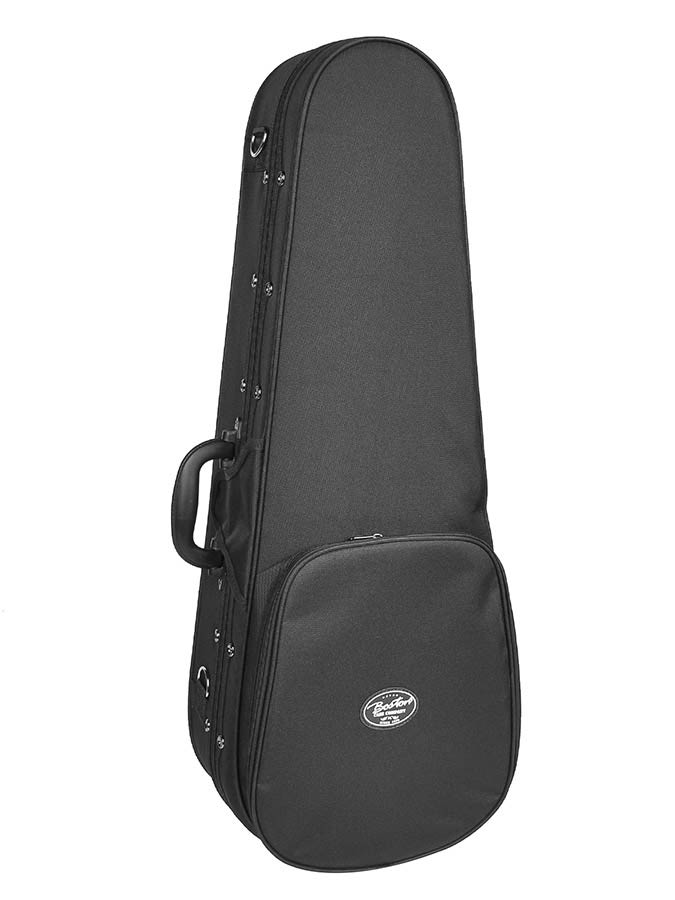 CUK-250-B Boston Softcase